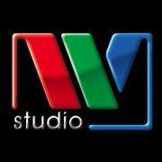 Studio-W