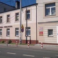 Miejska Biblioteka Publiczna w Makowie Mazowieckim