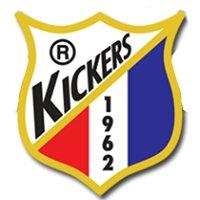 Denver Kickers Sport Club Inc