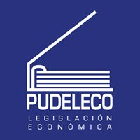 Comercio Exterior Ecuador