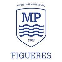 Montessori Palau Figueres