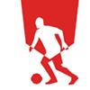 AMP w Futsalu Mężczyzn - Półfinał A