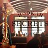 Secrets Hookah Lounge & Bar thumb