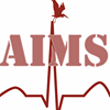 AIMS - Association of International Medical Students