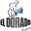 Darbs Vācijā - Eldorado Baltic