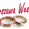 Wesela Warszawa
