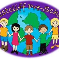 Westcliff Pre-School