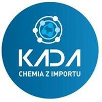 KADA Chemia Niemiecka Kielce