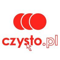 Myjnia Bezdotykowa WAIW - Czysto.pl