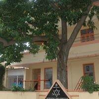 Romasha Montessori House of Children