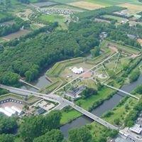 Brückenkopf-Park Jülich gGmbH