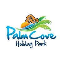 NRMA Palm Cove Holiday Park