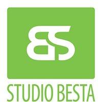 STUDIO BESTA