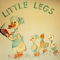 Little Legs Crèche & Montessori