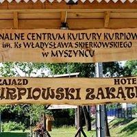 Kurpiowski Zakątek