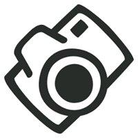 mp-photoart.com
