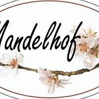 Mandelhof