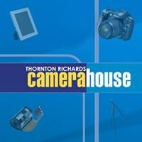 Thornton Richards Camera House