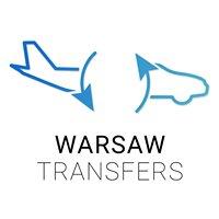 Warsaw Transfers