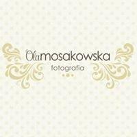Ola Mosakowska- fotografia