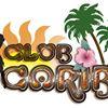 Caribe Club -Genova