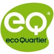 EcoQuartier Pfaffenhofen a. d. Ilm