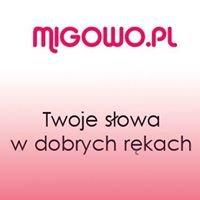 Migowo.pl