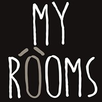 My Rooms Matera