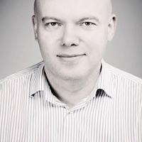 Jarek Falkowski Coaching