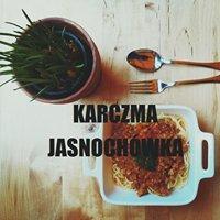 Karczma Jasnochówka