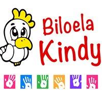 Biloela Kindy