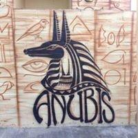Warung Anubis