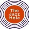 Jazzhole thumb