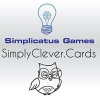 Simplicatus Research and Development