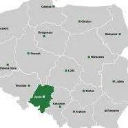 Stowarzyszenie Polska Bez Granic