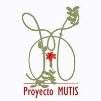 Mutis Andalucía-América Sur