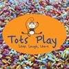 Tots Play Rochford & Rayleigh