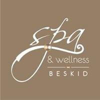 Spa&Wellness Beskid