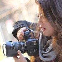 Christina Gupfinger Photography