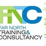 Far North Training and Consultancy #32474