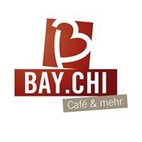 Bay.Chi