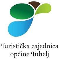 TZ općine Tuhelj