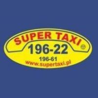 Super Taxi <19622 - 19661>