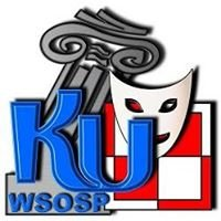 Klub Uczelniany WSOSP
