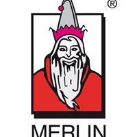 Merlin GmbH