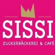 SISSI Zuckerbäckerei & Café
