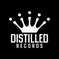 Distilled Records