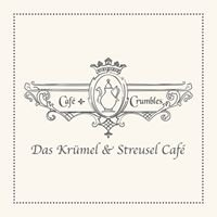 Café Crumbles