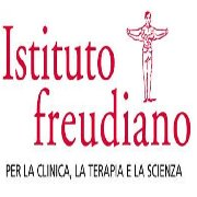 Istituto Freudiano