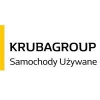 Renault Krubagroup